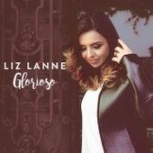 Glorioso by Liz Lanne