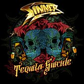 Tequila Suicide by Sinner