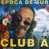 Epoca De Aur de Various Artists