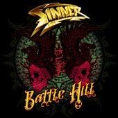 Battle Hill by Sinner