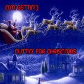 (I'm Gettin') Nuttin' for Christmas by Stan Freberg