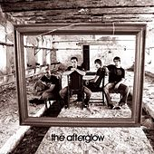 Decalogue of Modern Life by Afterglow (60's)