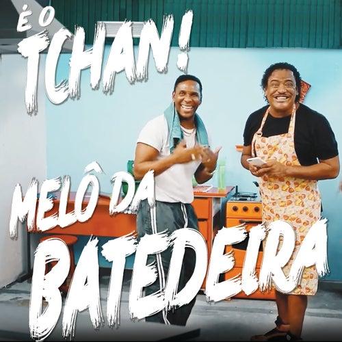 Melô Da Batedeira by É O Tchan