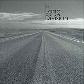 The Long Division de Jim Quealy