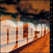 Early Tracks by Old 97's