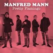 Pretty Flamingo de Manfred Mann