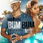 Bum Bum (Orue & Ordonez Radio Edit) by Kevin Lyttle