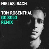 Go Solo (Niklas Ibach Remix) de Niklas Ibach