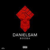 Daniel Sam de Booba
