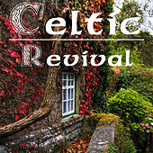Celtic Revival by Jim Wood