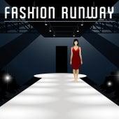 Fashion Runway de Various Artists