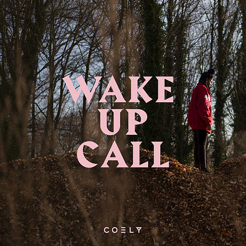 Wake Up Call by Coely