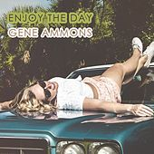 Enjoy The Day de Gene Ammons