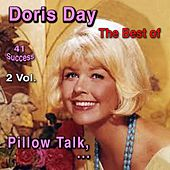The Best of Doris Day (41 Succès) by Doris Day