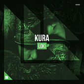 Loki von Kura