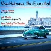 Viva Habana the Essential de Various Artists