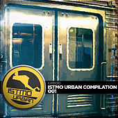 Istmo Urban Comp 001 by Various Artists