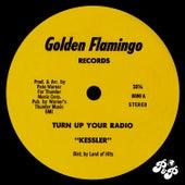 Turn up Your Radio de Kessler