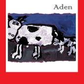 Aden by Aden
