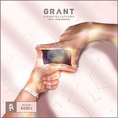 Constellations (feat. Jessi Mason) by Grant