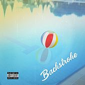 Backstroke by Knowmads