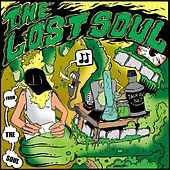 From the Soul by Lost Soul