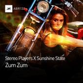 ZumZum by Sunshine State