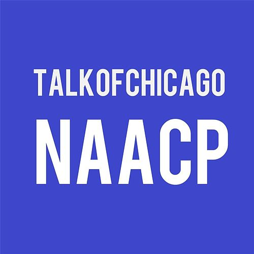 Naacp by Talkofchicago