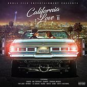 California Love, Pt. II by Various Artists