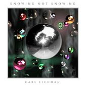 Knowing Not Knowing by Carl Eichman
