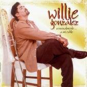 Sensualmente a Mi Estilo de Willie González