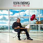 East West Time Line by Kevin Eubanks