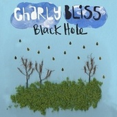 Black Hole - Single by Charly Bliss
