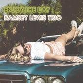 Enjoy The Day von Ramsey Lewis