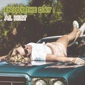 Enjoy The Day by Al Hirt