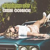 Enjoy The Day by Chris Connor