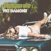 Enjoy The Day von Vic Damone