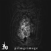 Pilgrimage by Io