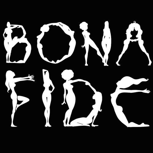 Bambalina by Bona Fide
