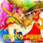 Garba Raas by Various Artists