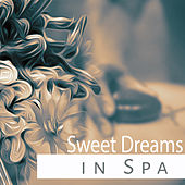 Sweet Dreams in Spa – Relaxation Sounds, Spa Music, Wellness, Deep Sleep, Nature Sounds, Sea Waves, Zen Spa, Peaceful Music by Deep Sleep Relaxation