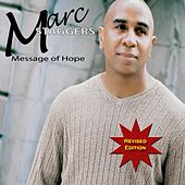 Message of Hope (Revised Edition) by Marc Staggers
