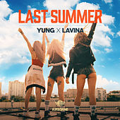 Last Summer by Yung