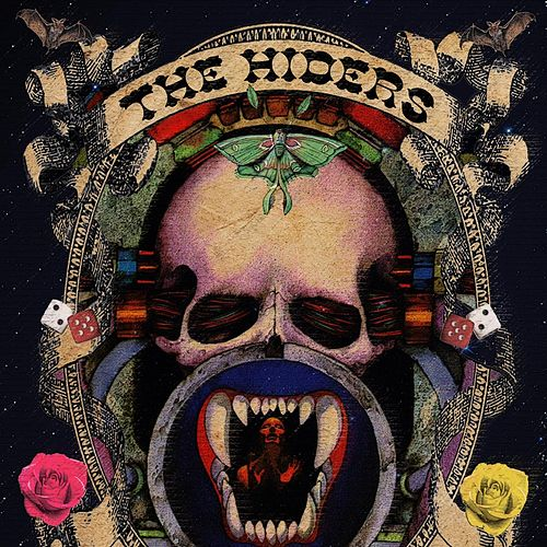 China Doll by The Hiders