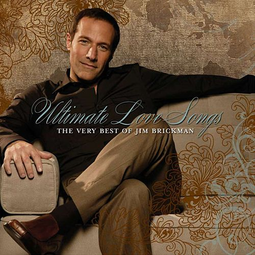 Never Far Away [featuring Rush of Fools] by Jim Brickman