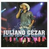 Assim Vive um Cowboy by Juliano Cezar