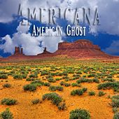 American Ghost by Various Artists