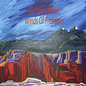 Winds of Freedom von Nicholas Vitale