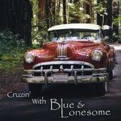 Cruzin' with Blue & Lonesome de Blue