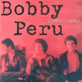 Somos Libres by Bobby Peru